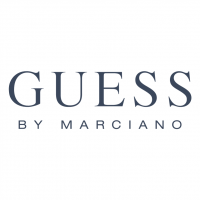 Guess by Marciano vector