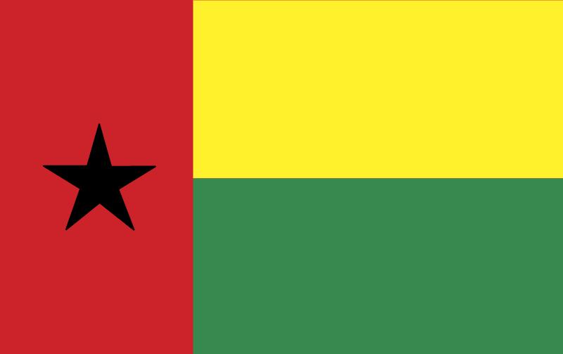 guineabi vector logo
