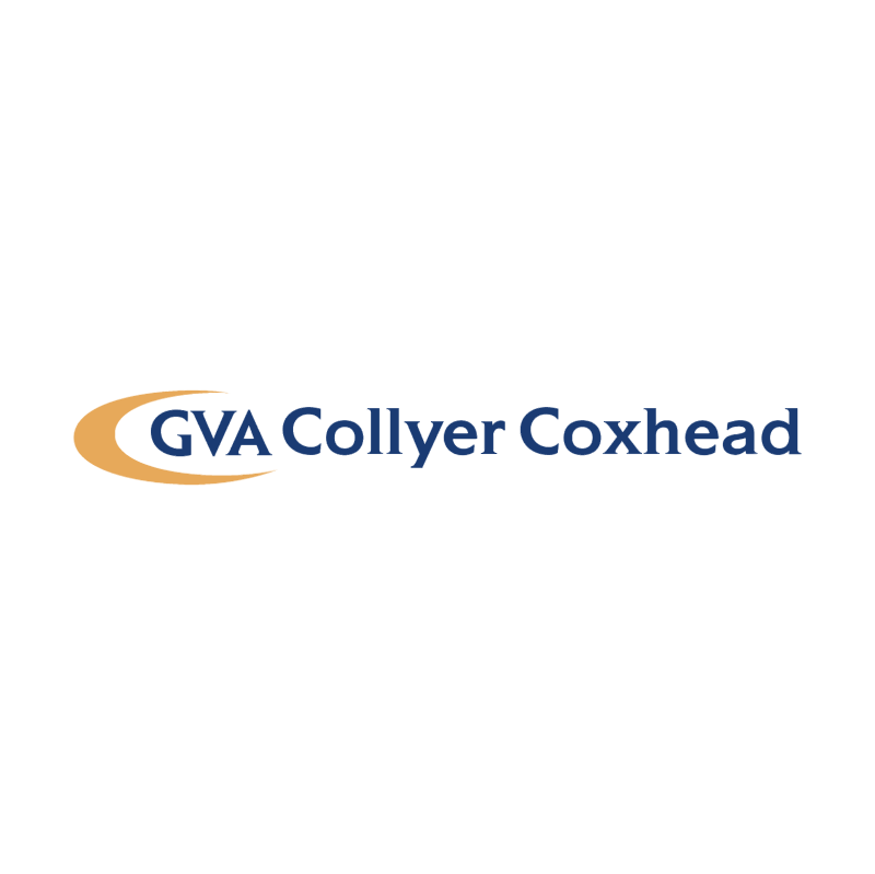 GVA Collyer Coxhead vector