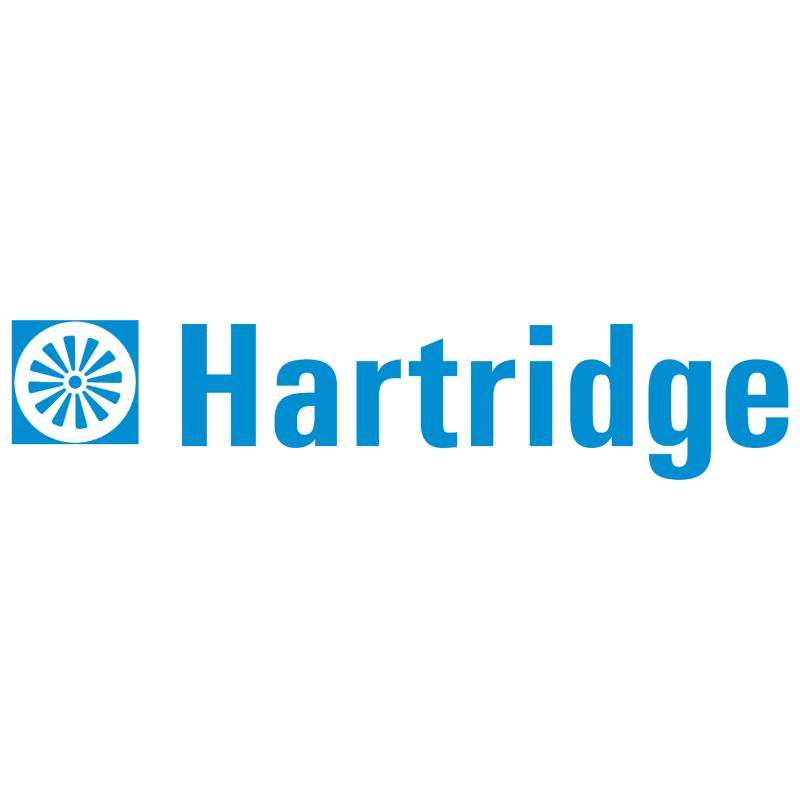 Hartridge vector