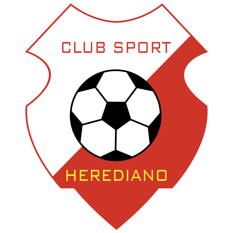 Herediano vector