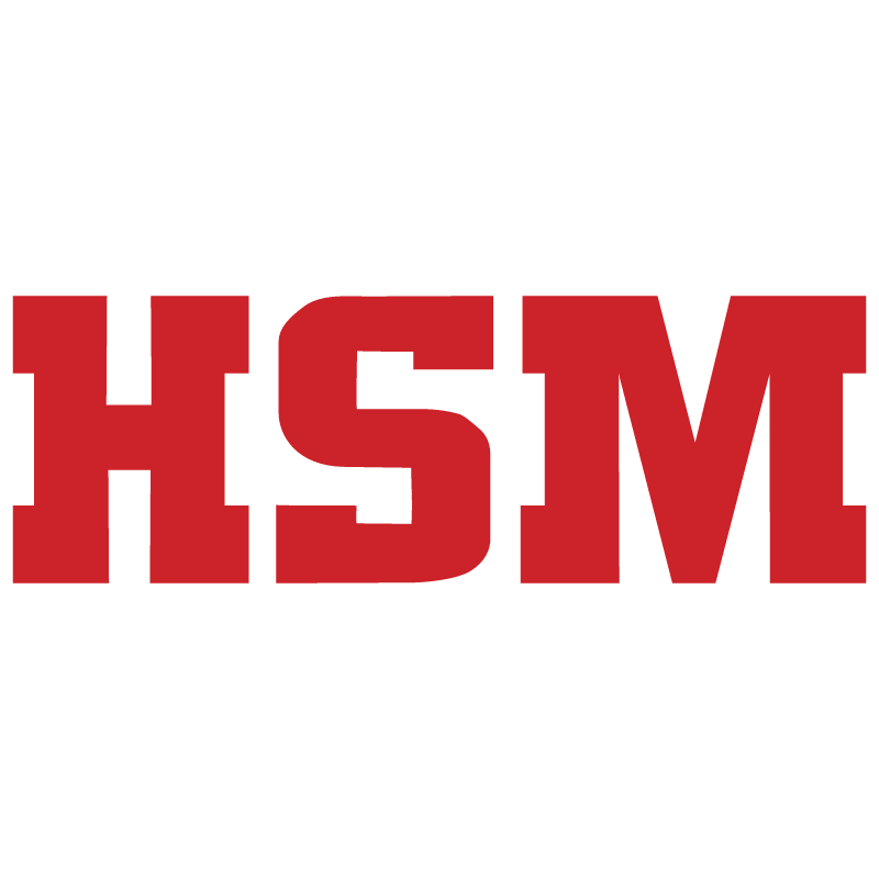 HSM vector