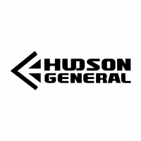 Hudson General vector