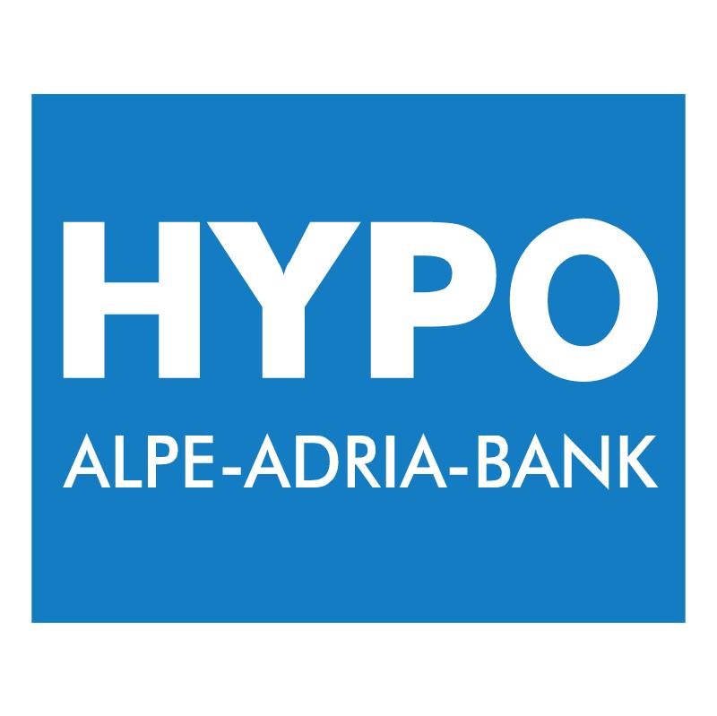 Hypo vector
