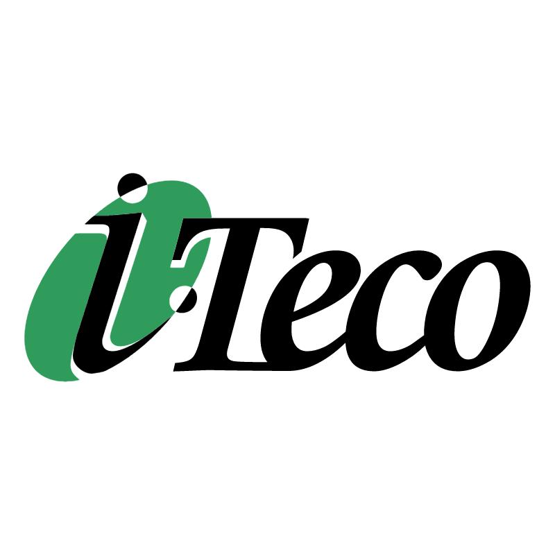 i Teco vector