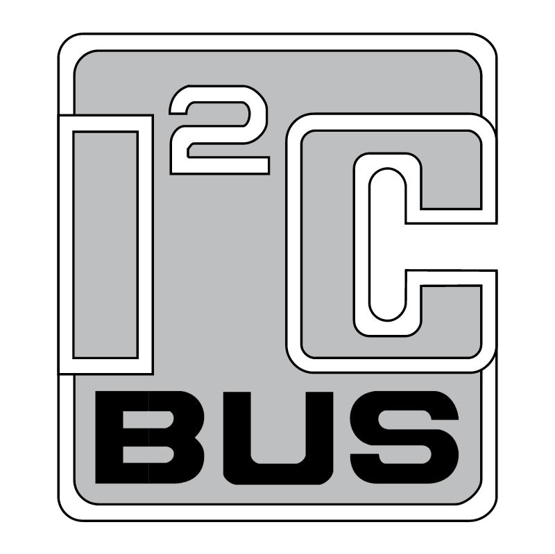 i2c Bus vector