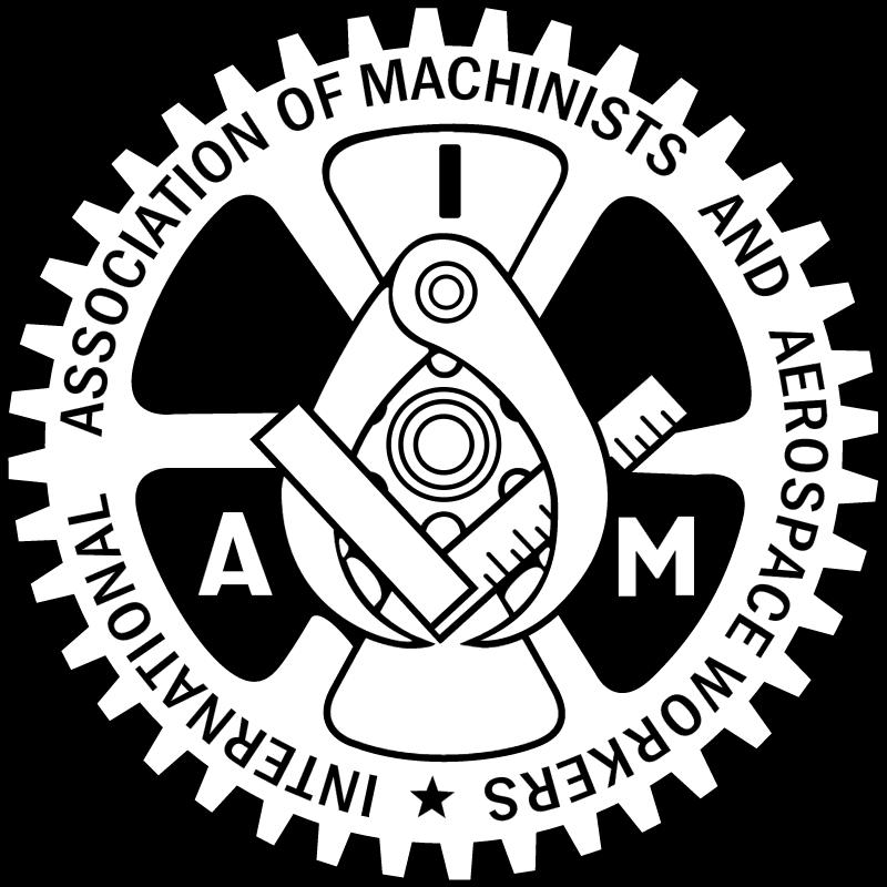 IAMA vector logo