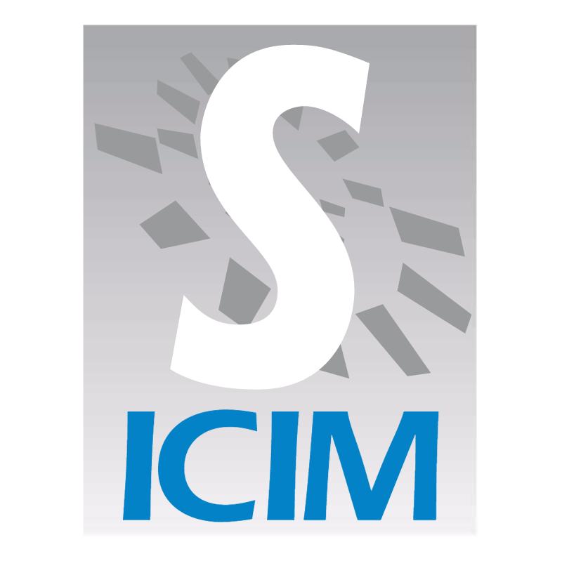 ICIM vector