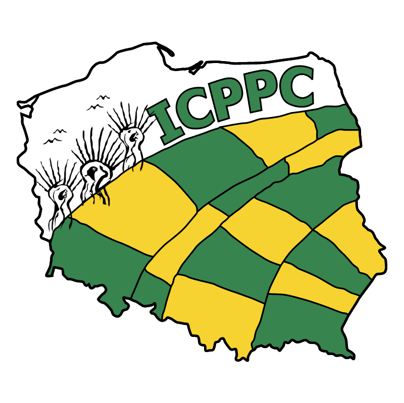 ICPPC vector