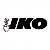 IKO vector