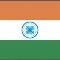 indiac vector