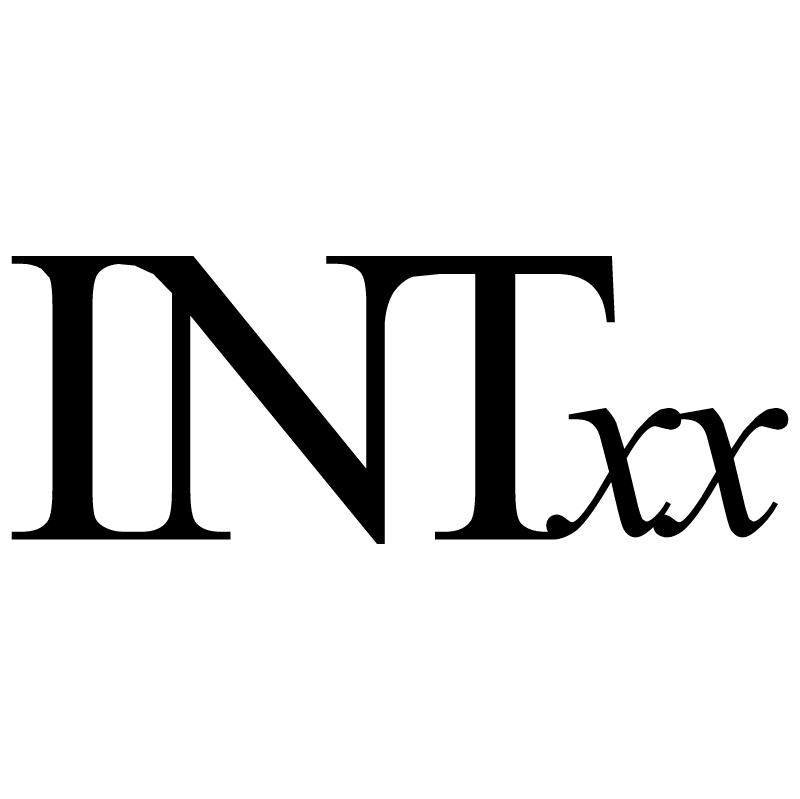 INTxx vector