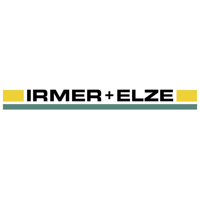 Irmer+Elze vector