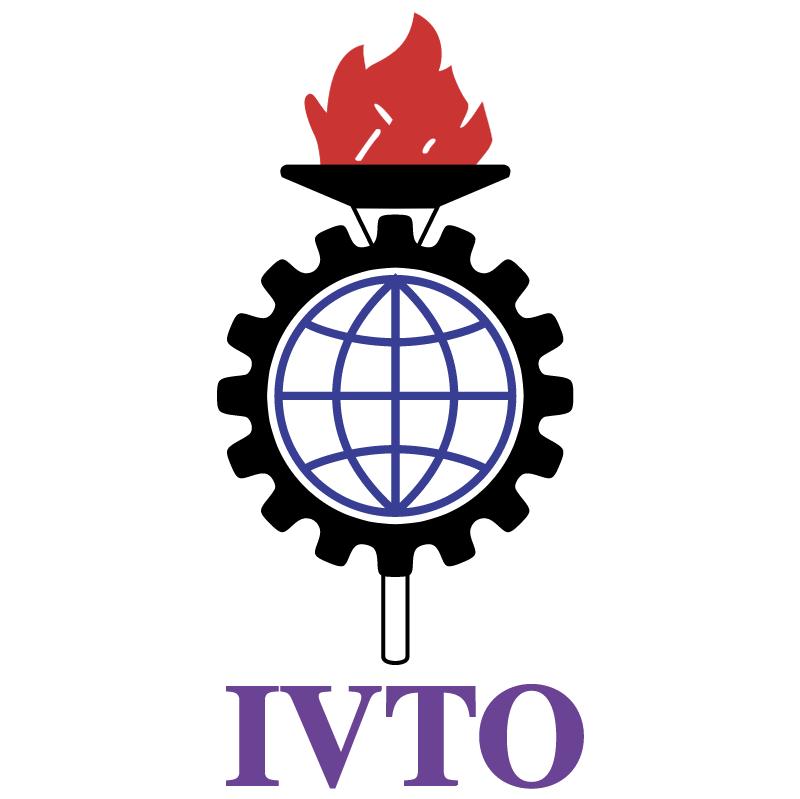 IVTO vector