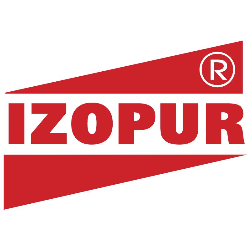 Izopur vector