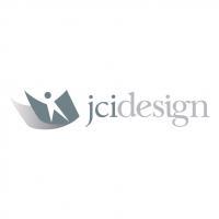 JCI Design vector