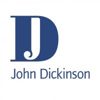 John Dickinson vector