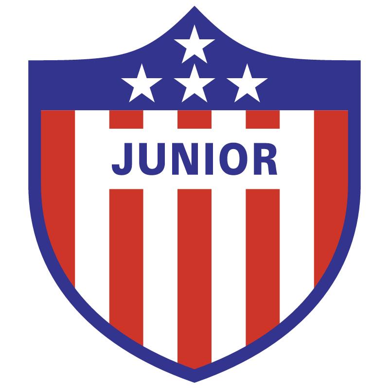 Junior vector