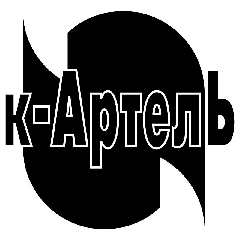 K Artel vector