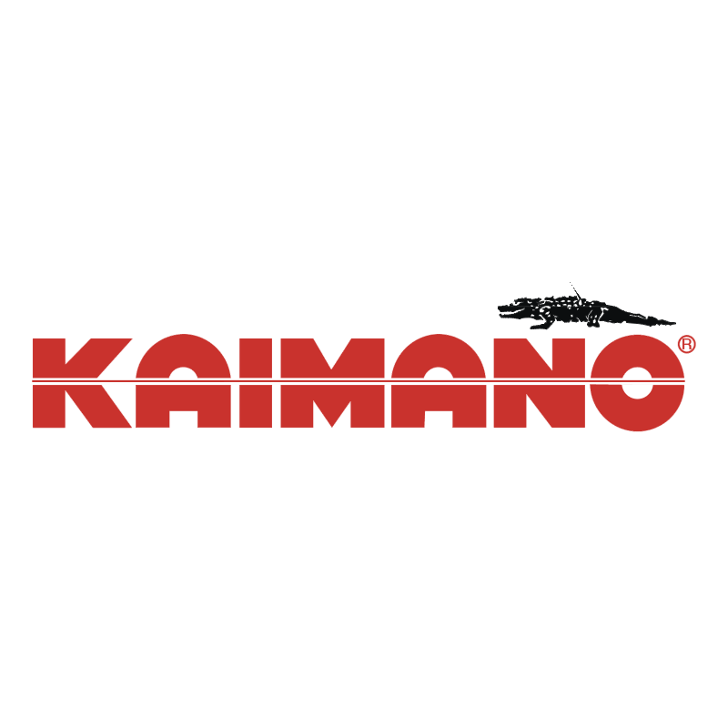 Kaimano vector