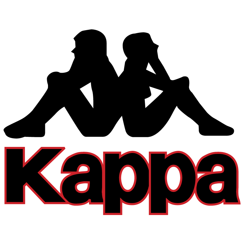 Kappa vector
