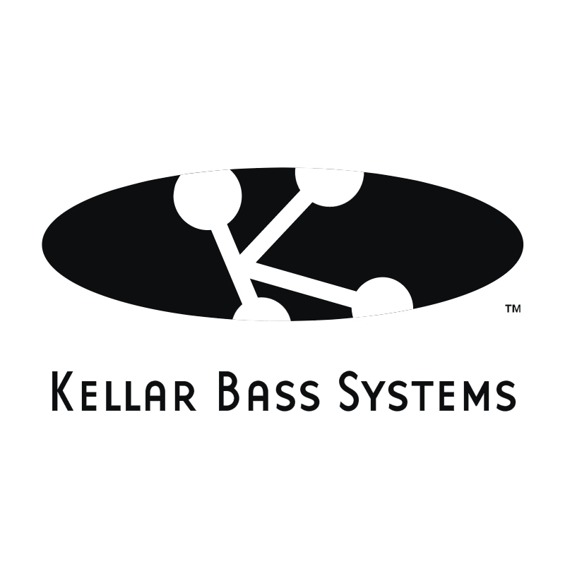 Kellar Bass Systems vector