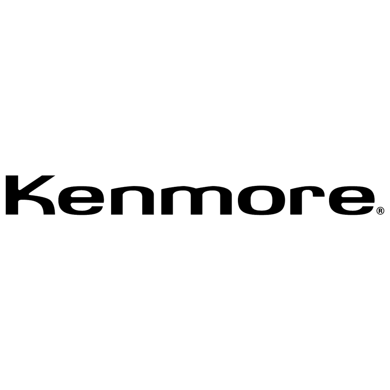 Kenmore vector