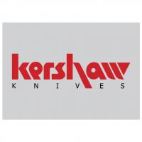 Kershaw Knives vector