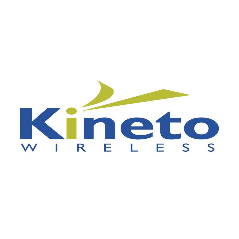 Kineto Wireless vector