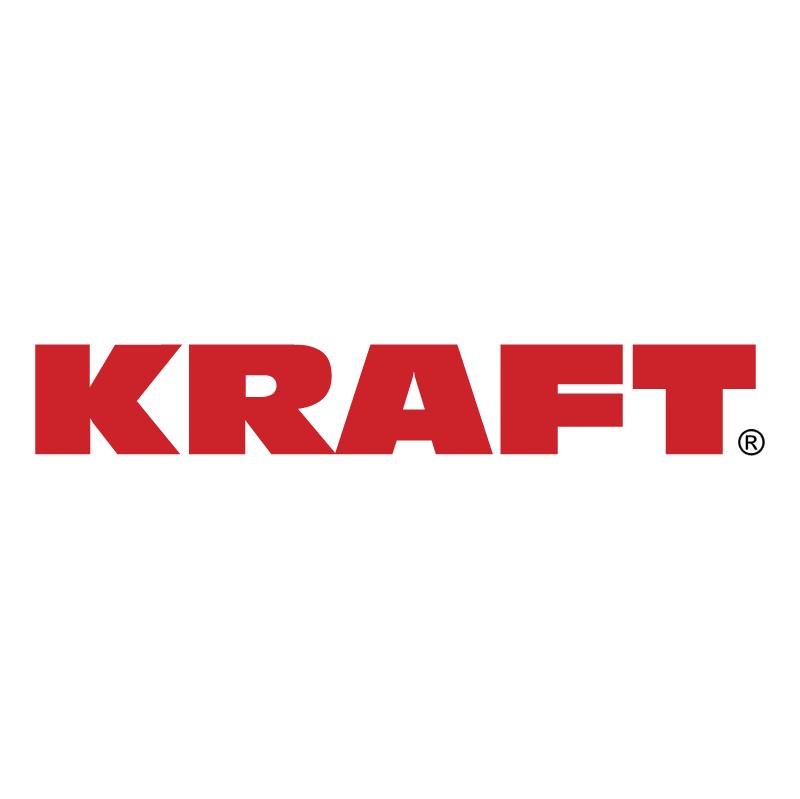 Kraft vector