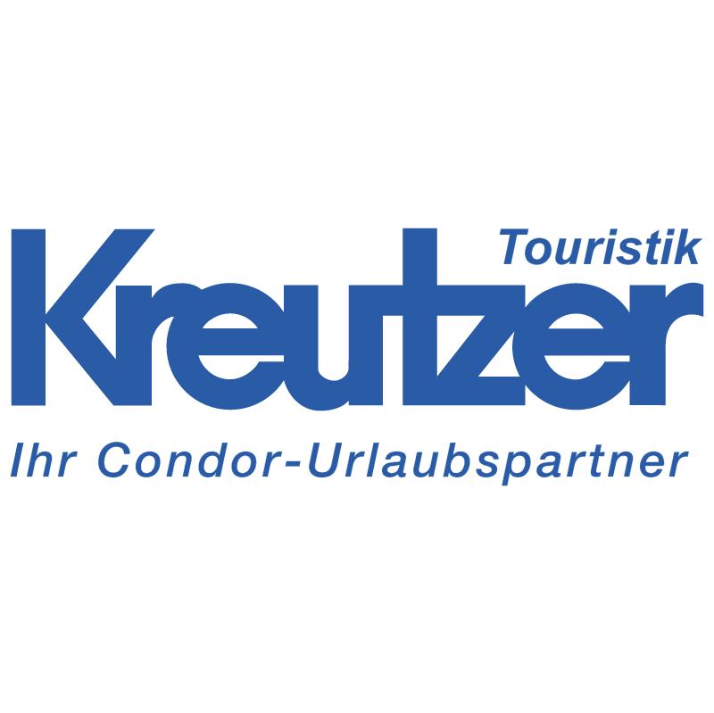 Kreutzer vector