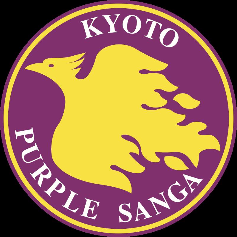 KYOTO vector