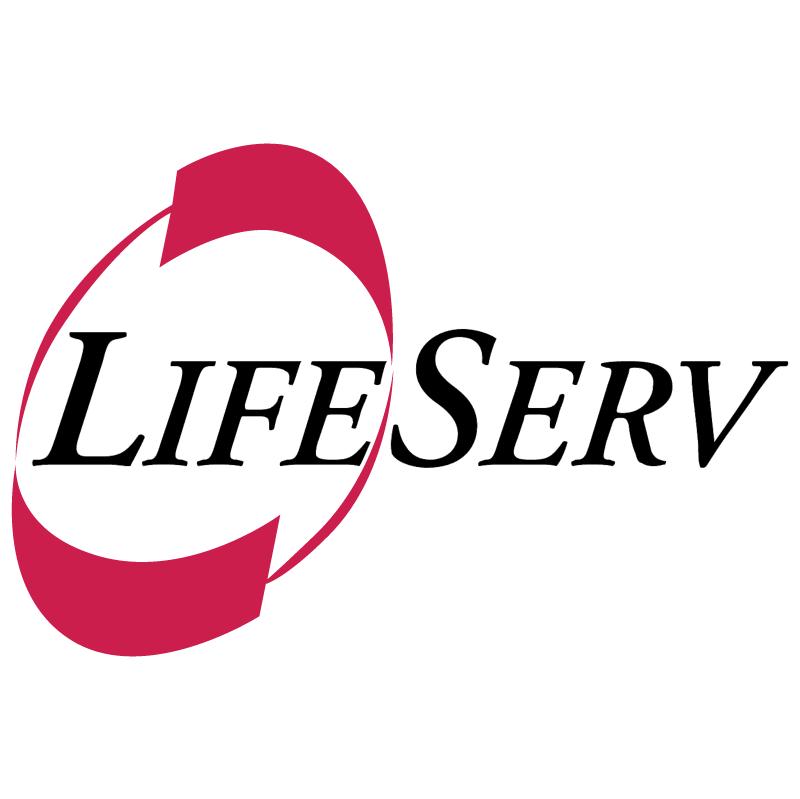LifeServ vector