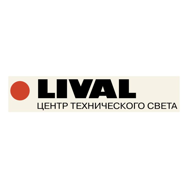 LIVAL vector
