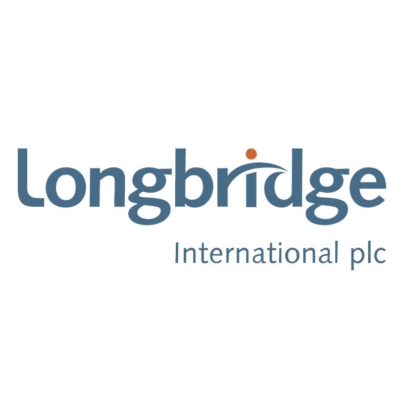 Longbridge International vector