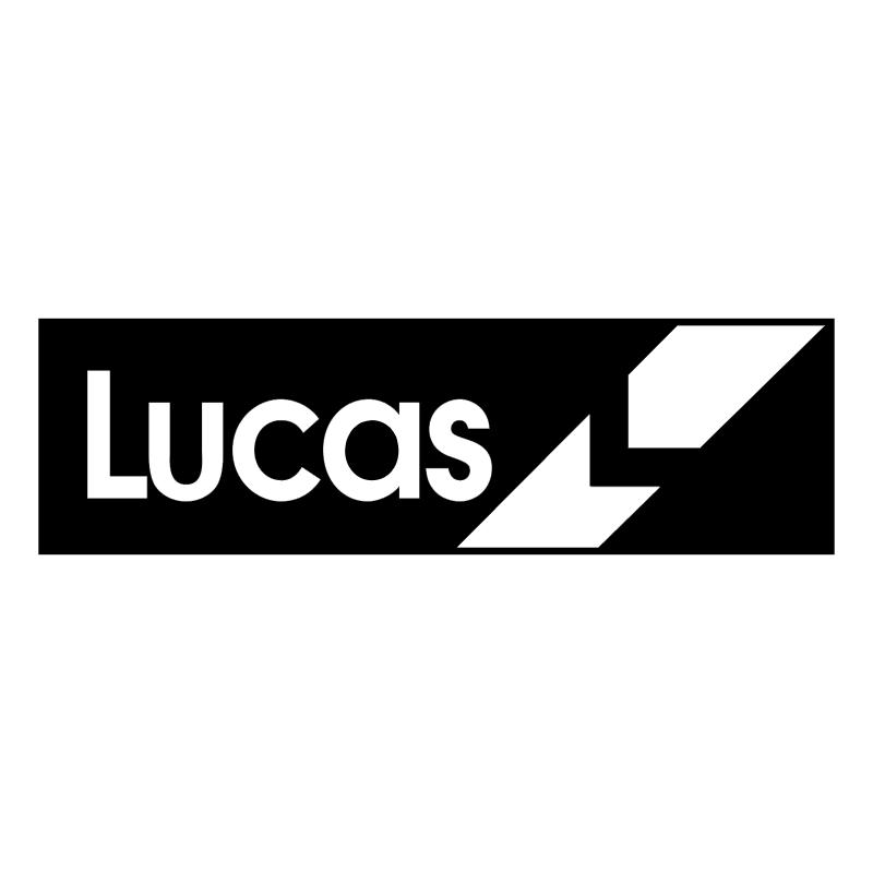 Lucas vector