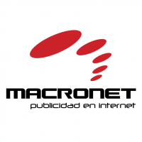 Macronet vector