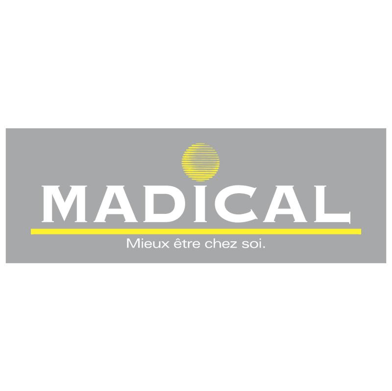 Madical vector