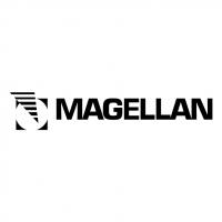 Magellan vector