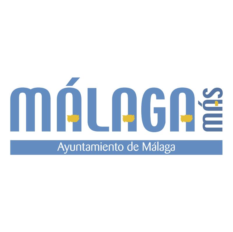 Malaga MAS vector