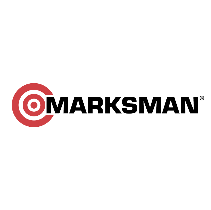 Marksman vector