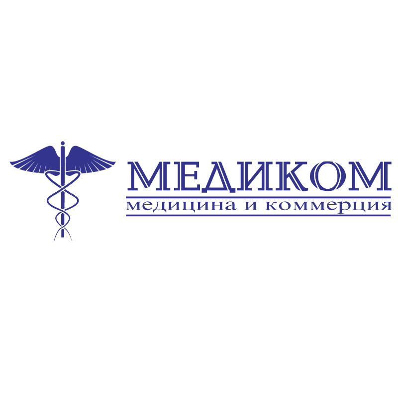 Medicom vector
