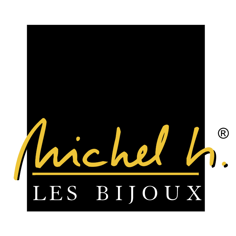 Michel H vector