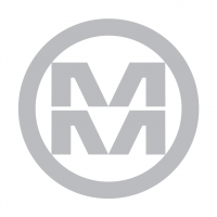 MML vector
