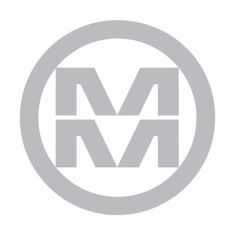 MML vector logo