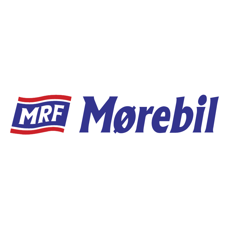 Morebil vector