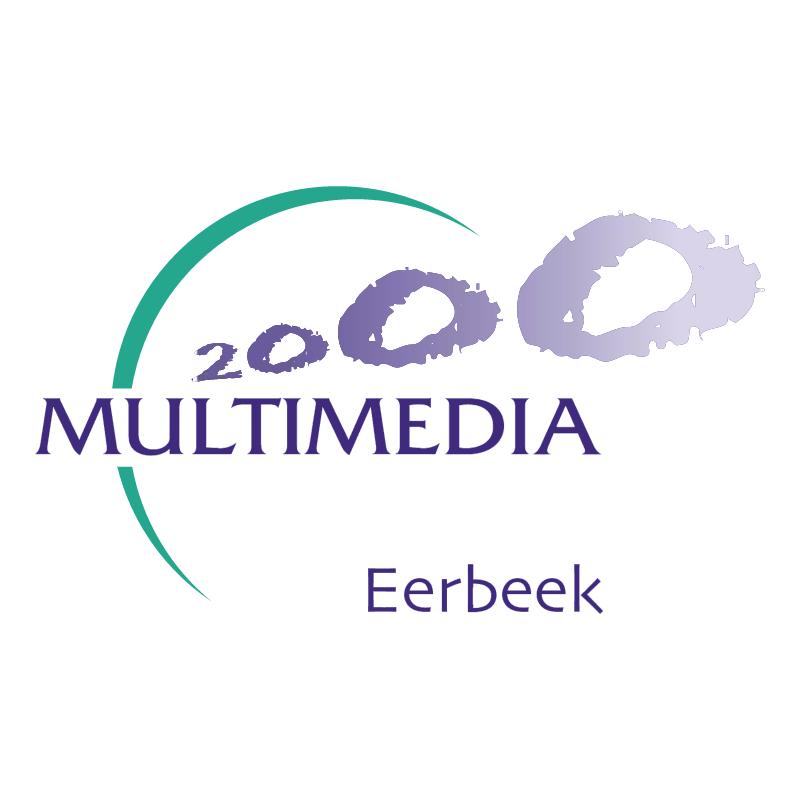 multimedia 2000 vector