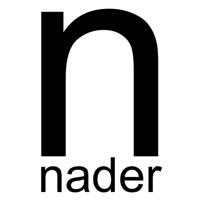 Nader vector
