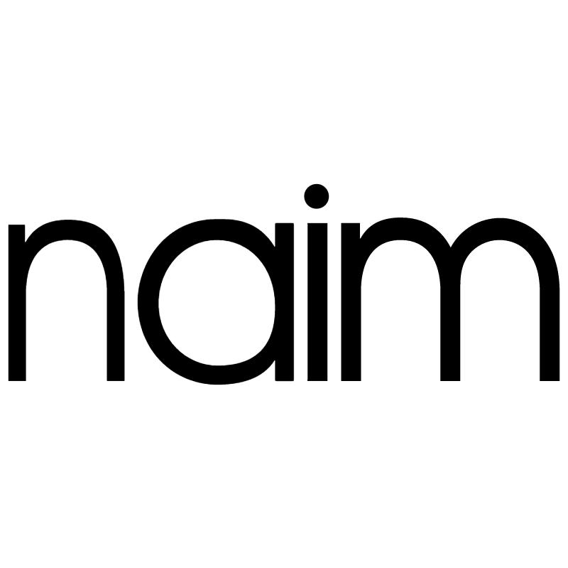 naim vector