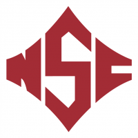 NCSU Wolfpack vector